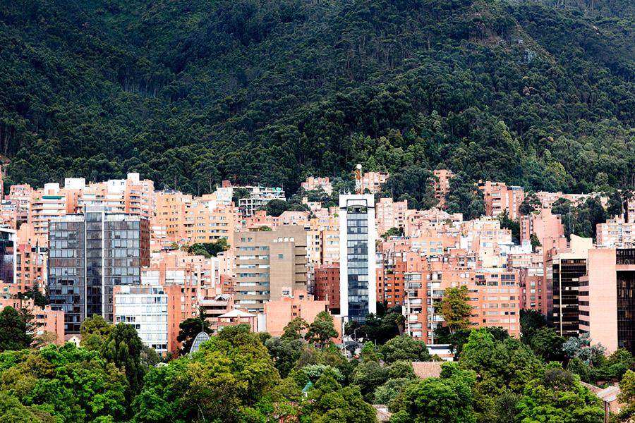 Cirugía Plástica en Bogotá Dr. Julio Gil